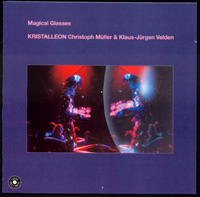 Magical-Glasses-CD